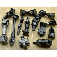 Quality CARDAN SHAFT & GEAR COUPLING for sale