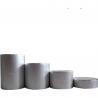 Buy cheap cheap self adhesive butyl rubber super waterproof sealing tape with aluminium from wholesalers
