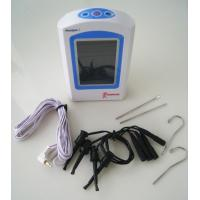 Quality Woodpecker Apex Locator Woodpex1 with Color LCD for sale