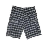 Quality Cargo Short for sale