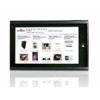"""WS106-7""""Hot mutil-fuction tablet PC"""