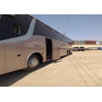 Quality Long / Short Shaft Style Pneumatic Bus Door Systems With Lift Locking for sale
