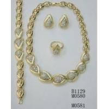 Buy cheap Fashion Jewelry Set. Gold Plated Jewelry Set., Jewelry. Imitation Jewerly from wholesalers