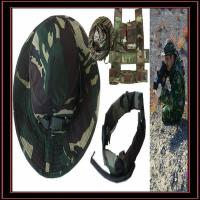 Quality Indoor Shooting Equipment For The Laser Tag Gun Equipment for sale