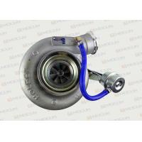 China HX35W Diesel Turbo Charger 4038471 For Cummins & Komatsu Truck ,  Excavator PC220 on sale