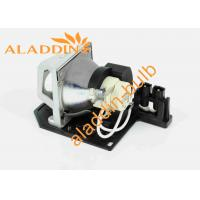 Quality BENQ Projector Lamp EC.K0100.001 for ACER X110 X1161 X1261 for sale
