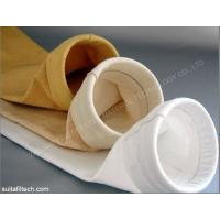 Quality dust filter bag, dust collector bag for sale