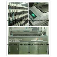 Quality High Precision Dosing System for Sell for sale