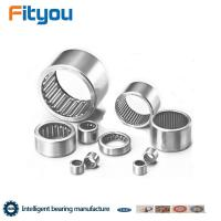 China 4 type bearing rings  needle roller bearing outer rings custom bearing accessories china manufacturers on sale