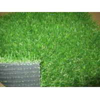 Quality Artificial turf for decoration for sale