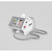 Quality Hotsale 808nm diode laser permanent hair removal equipment in 2016 for sale