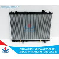 Quality Auto Engine Cooling System Toyota Radiator Lexus 95 - 99 RX300 OEM 16400 7A550 for sale