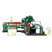 Quality High Speed Paper and Plastic Coating Machine for sale