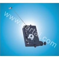 Quality Sell Mechanical Tensioner(Coil Winding  Tensioner)Wire Tensioner For Coil Winding Machine for sale