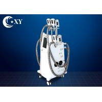 Buy cheap cellulite loss effective high quality salon used fat removal OEM from wholesalers