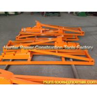 Quality High qualit CONDUCTORDRUMSTAND cable drum jacks for sale