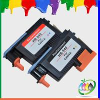 Quality printhead for HP Officejet Pro8000 inkjet printer print head for sale
