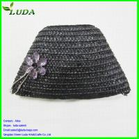 Quality High Fashion Lady Straw Bags for sale