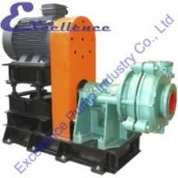 Buy cheap High Head Centrifugal Slurry Pump from wholesalers