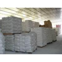 China thermal paper chemical on sale