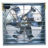 Quality Exhaust Fan for Ventilation for sale