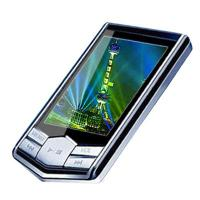 Quality portable mp3 player for sale