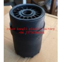 China fuel filter ff42000 on sale