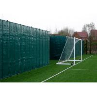 Quality Sound Barrier Wall Attached to Safety Fencing Acoustic Barrier for Events Noise for sale