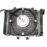 Quality Motorcycle fan for sale