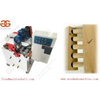 Quality Commerical use wood dowel pins making machine for sale in factory price China for sale