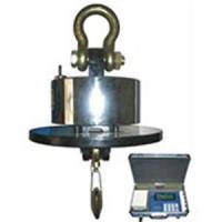 Quality Wireless Hanging scale/WCS-2/with printing/high temprature for sale