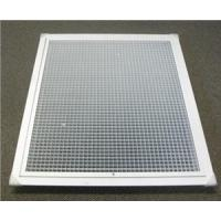 Buy cheap Swirl diffusers manufacturer from wholesalers