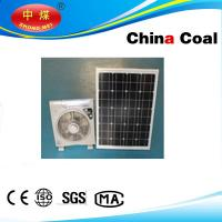 Quality solar power system for sale