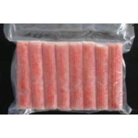 Quality Surimi Crab Sticks for sale