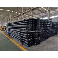 China north star drill rod, north star drill pipe, drilling tools on sale