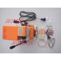 Quality car key cutting machine with vertical cutter 399AC, 399DC, 399AC/DC for sale for sale