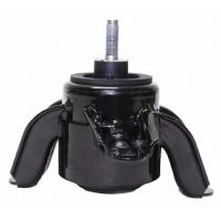 Quality 21810-1R000 Front Right Auto Engine Mounts Cars Accessories 2 Years Warranty for sale