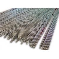 Quality Hot Rolled 416 Stainless Steel Bar Stock , 410 Stainless Steel Round Bar for sale