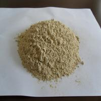 China highly decolorizing and purifying chemical: activated bleaching clay for mineral oil on sale