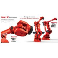 Quality Smart Robot arms for sale