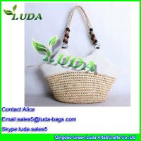 Quality purses on sale cheap designer bags womens bags for sale