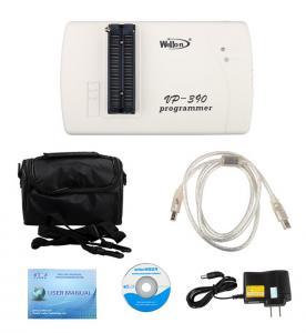 Quality Wellon VP390 Ecu Programmer VP-390 for sale