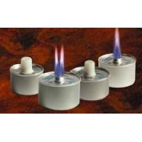 Quality Wick Chafing Fuel for sale
