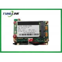 Quality 3G 4G Wireless Video Transmission Module With SIM Card Slot SDK OEM for sale