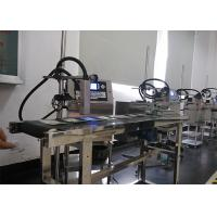 Quality Most Economical Date Time Stamp Machine Extensive Application Finely Processed for sale
