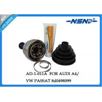 Quality AD-011A Outer Cv Joint Durable Audi A4 A6 & VW Passat Auto Accessories for sale