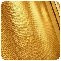 Quality Metal ring mesh room divider curtain for sale