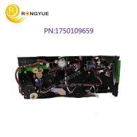 China Durable ATM Replacement Parts Wincor Stacker Module CMD-V4 1750109659 on sale