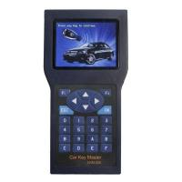 Quality Car Key Master CKM-200 with 390 Tokens for sale