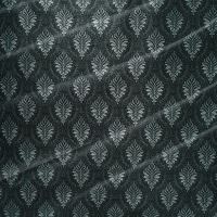 Quality 65g-100gsm Polyester Printed Fabric for sale